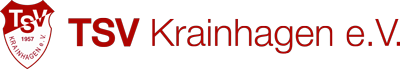 TSV Krainhagen