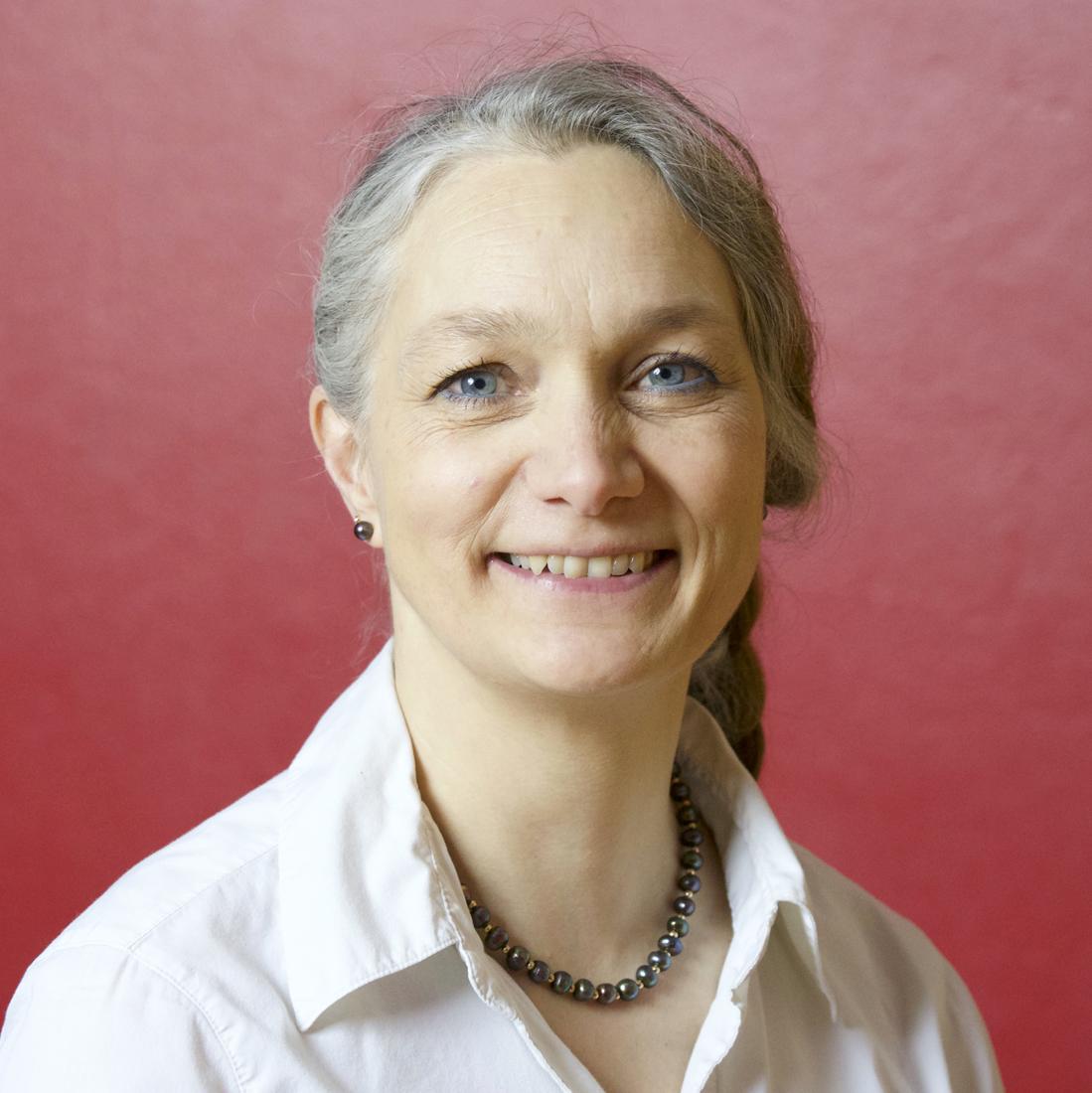 Marion Lochner-Müller